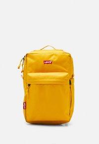 regular yellow