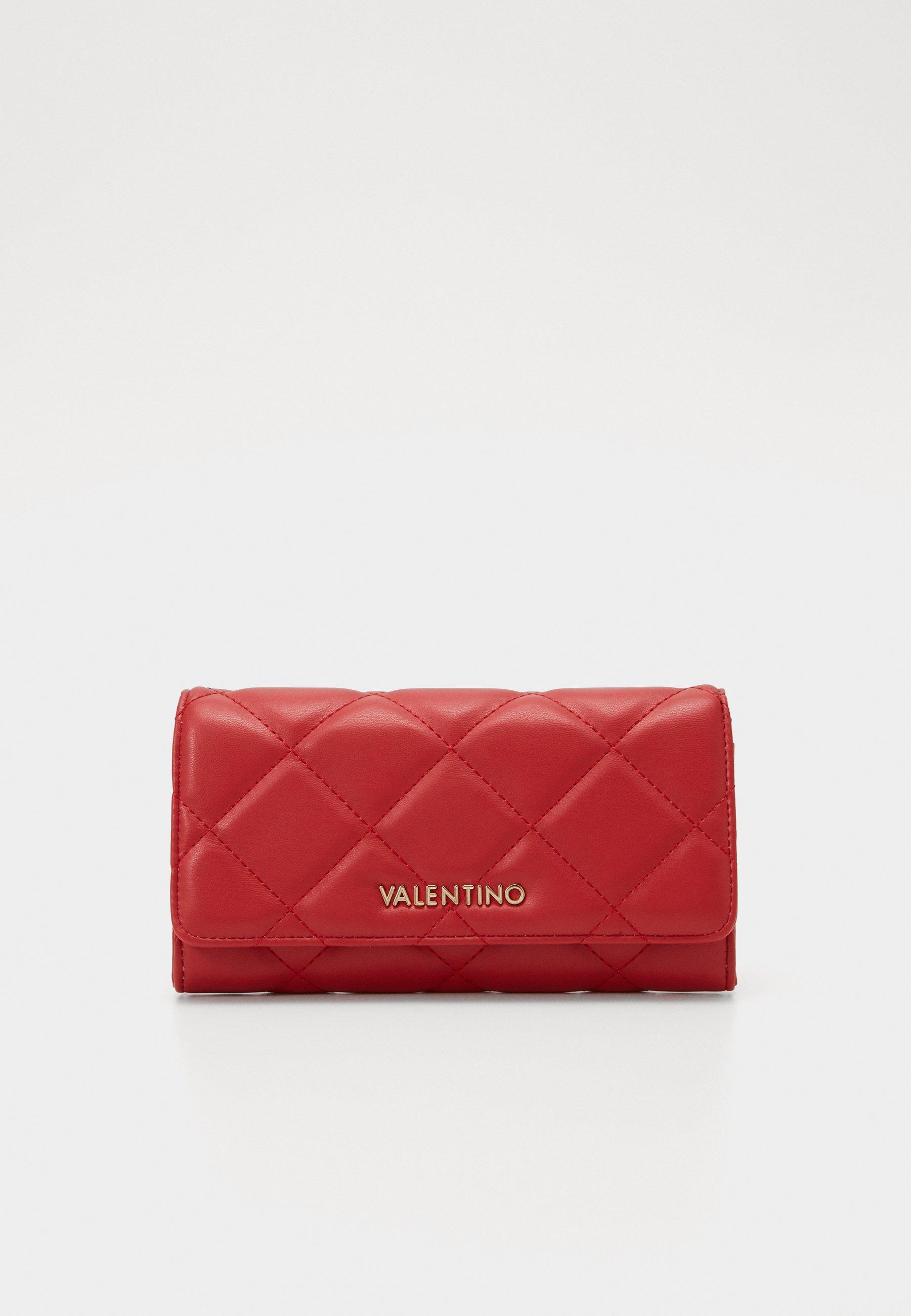 Women OCARINA - Wallet