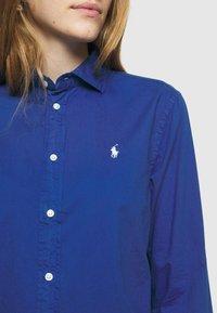 Polo Ralph Lauren - Košile - sapphire star - 5