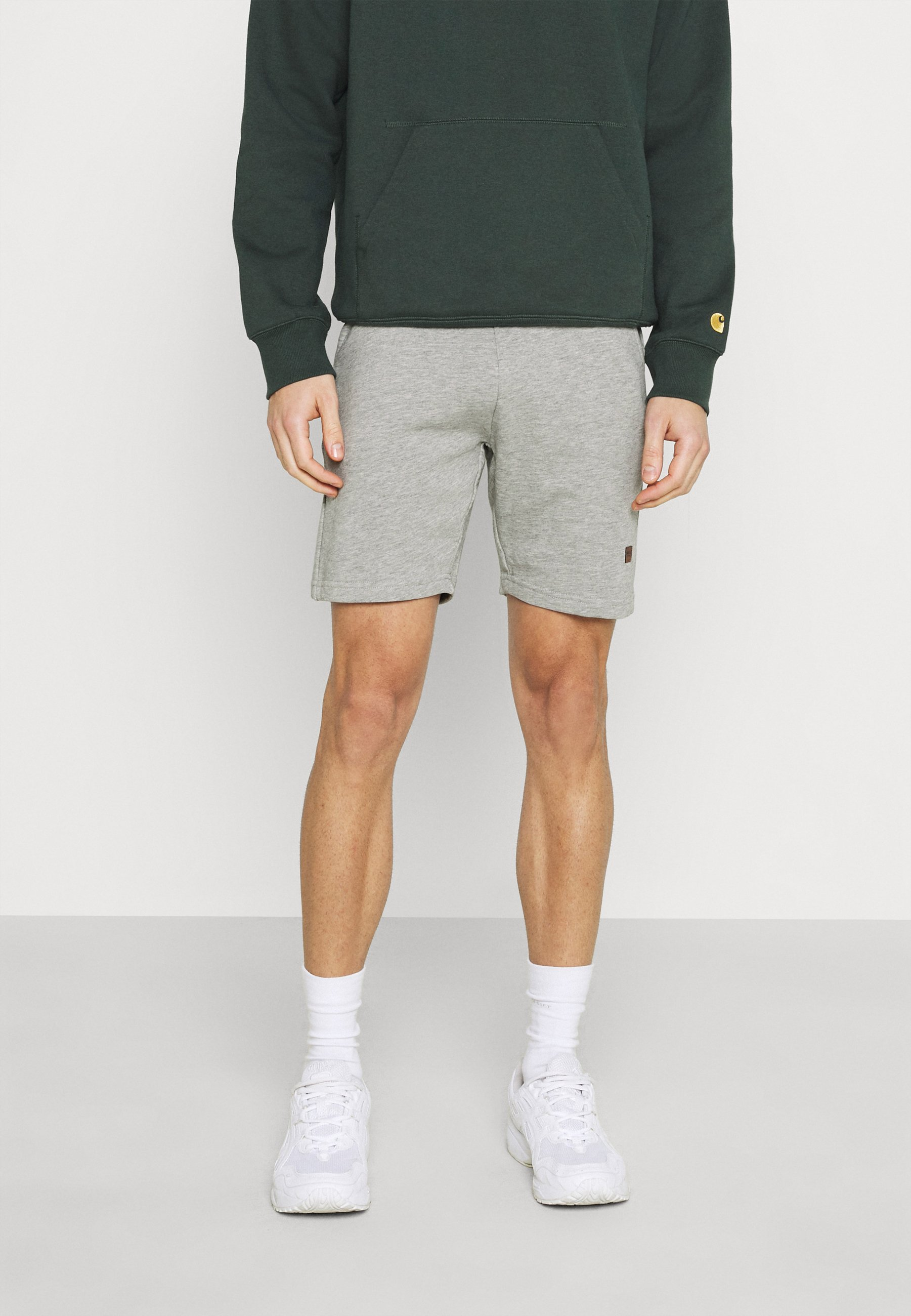 Men BRENNAN - Shorts