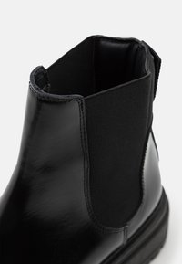 HUGO - ALPHA - Classic ankle boots - black - 6