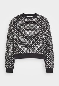 By Malene Birger - YASMIA - Sweater - soft white - 2