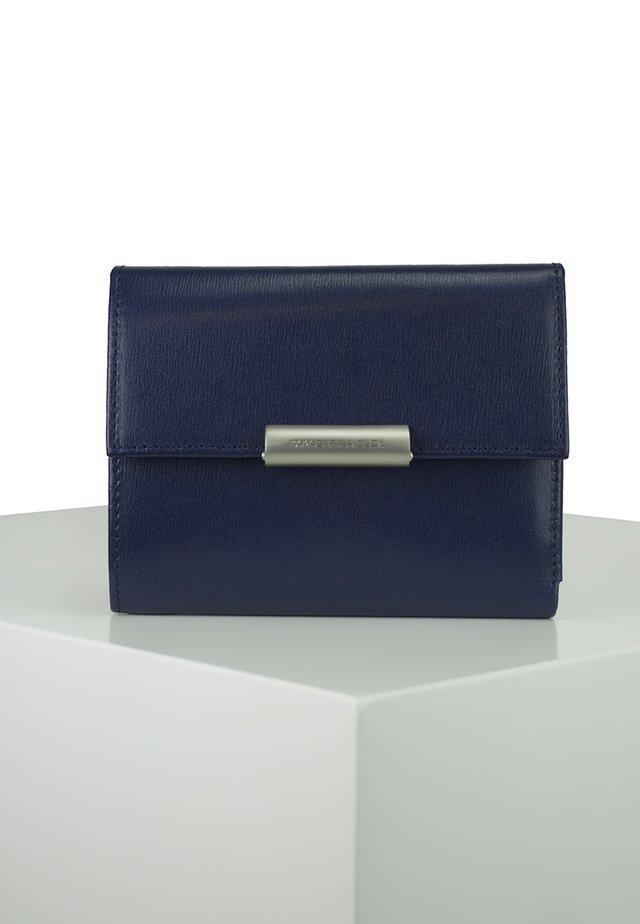 HERA - Wallet - blue