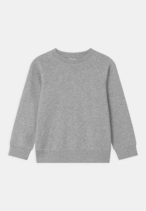 UNISEX - Sweater - grey