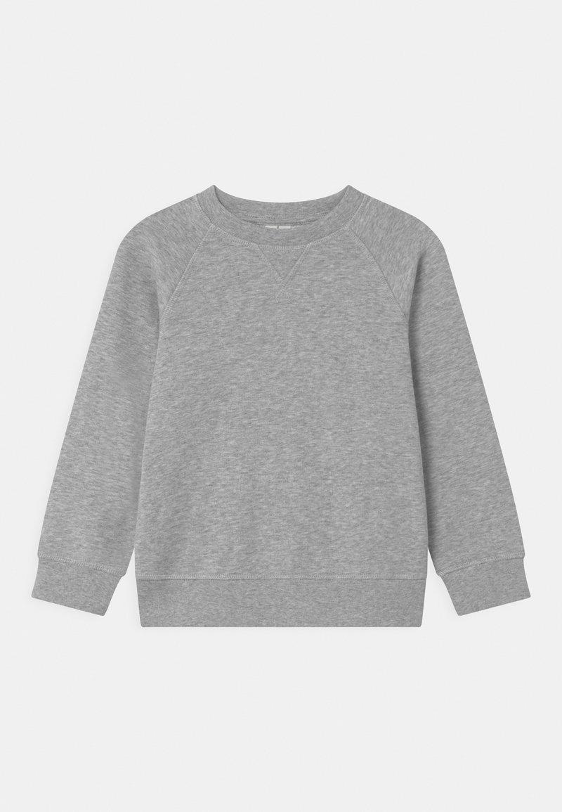 ARKET - UNISEX - Sweater - grey