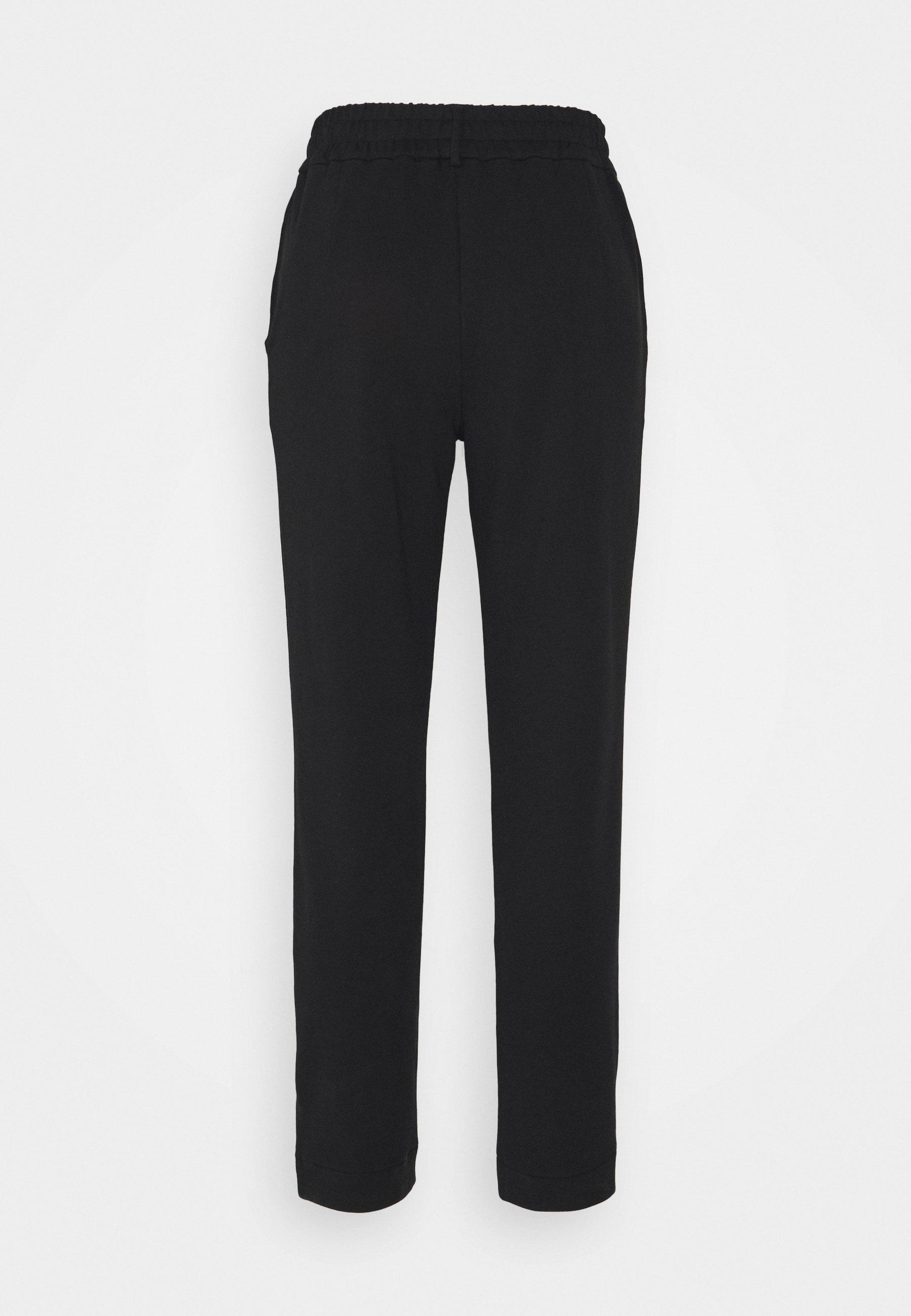 Femme COPRA PANT - Pantalon de survêtement
