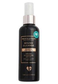 Revolution Skincare - ANTI-BACTERIAL BRUSH CLEANSING SPRAY - Cleanser - - - 1