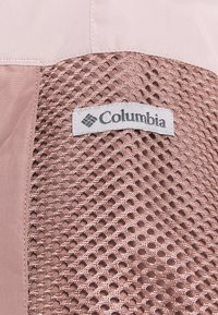 Columbia - WALLOWA PARK™ LINED JACKET - Outdoor jacket - pale lilac/mauve vapor/mocha - 6