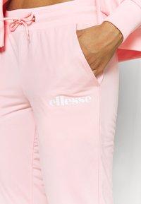 Ellesse - FLOZ SET - Tracksuit - pink - 8