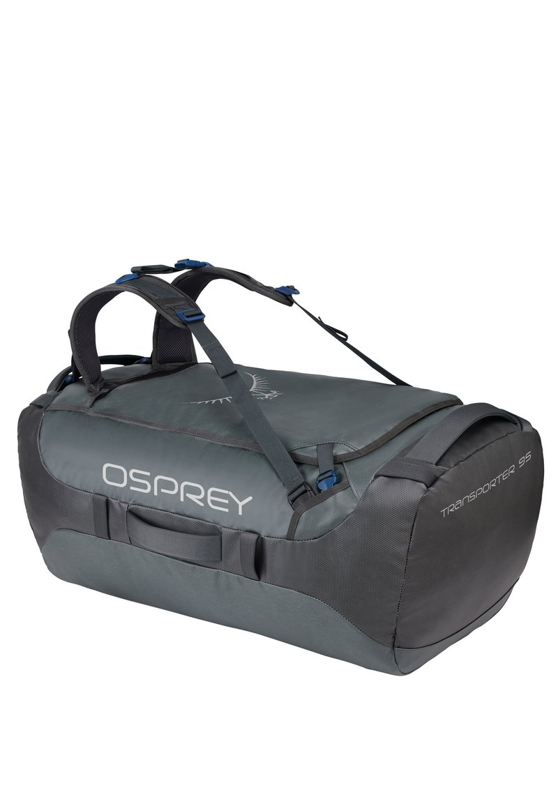 Osprey - Sporttasche - pointbreak grey