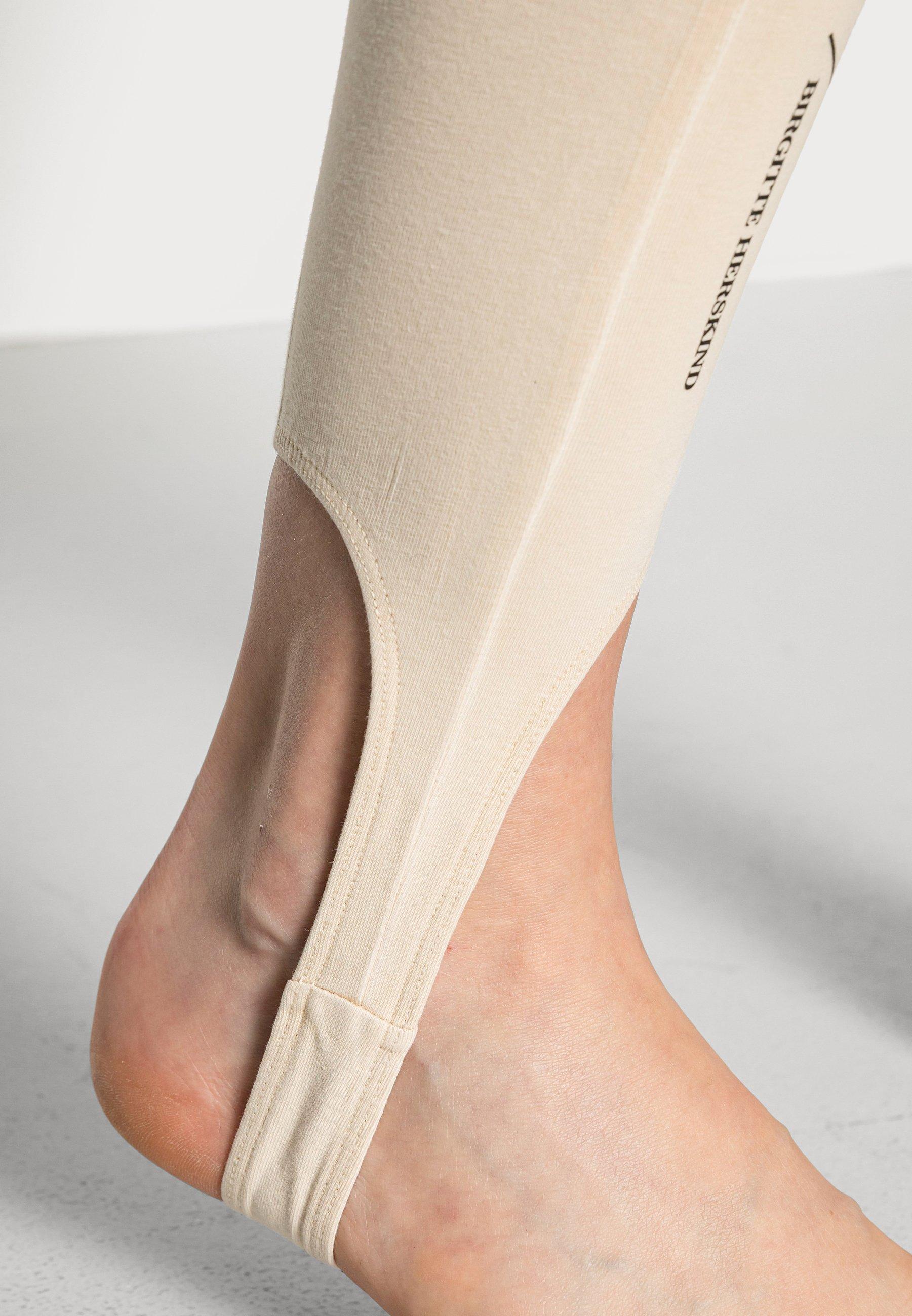 Women RINGO - Leggings - Trousers
