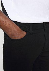 Neuw - IGGY SKINNY - Skinny džíny - perfecto - 3