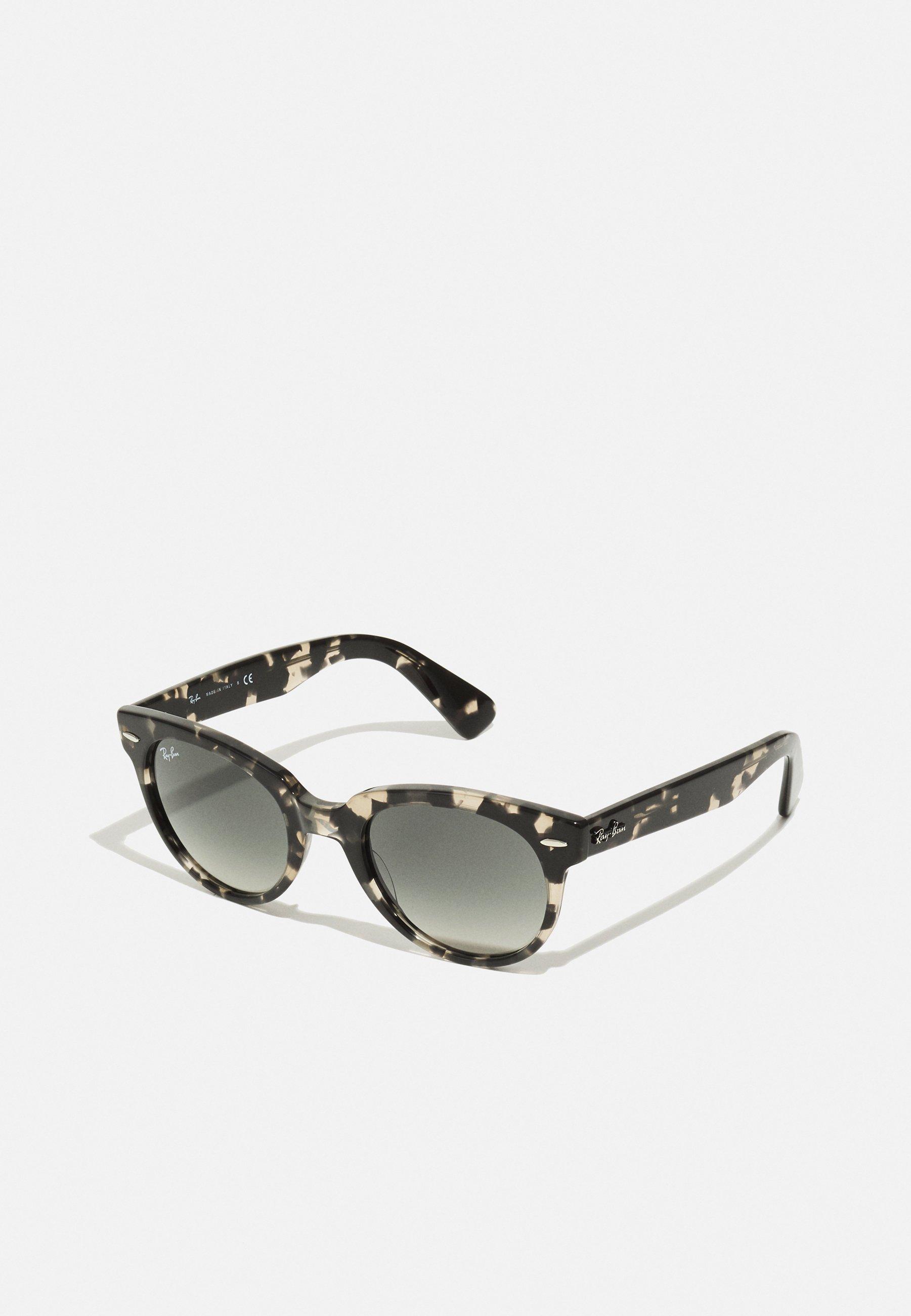 Mujer UNISEX - Gafas de sol