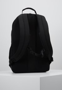 adidas Originals - MODERN BACKPACK - Reppu - black - 2