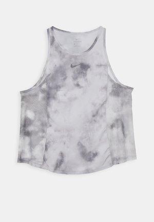 ICON CLASH CITY SLEEK  - Top - smoke grey