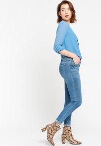 LolaLiza - Jeans Skinny Fit - blue - 3