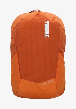 CAPSTONE - Tagesrucksack - orange