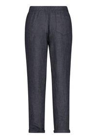 Cartoon - Trousers - dunkelblau - 4