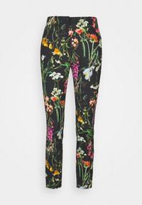 Marc Cain - Trousers - multi - 4