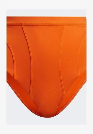 IVY PARK Bikini Bottom - Bikini - orange