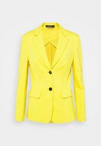 Marc Cain - Blazer - yellow - 0