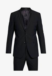 Esprit Collection - FESTIVE  - Garnitur - black - 9