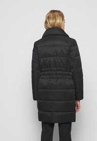 HUGO - FASARA - Winter coat - black