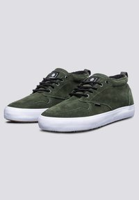 Element - Trainers - forest night - 1