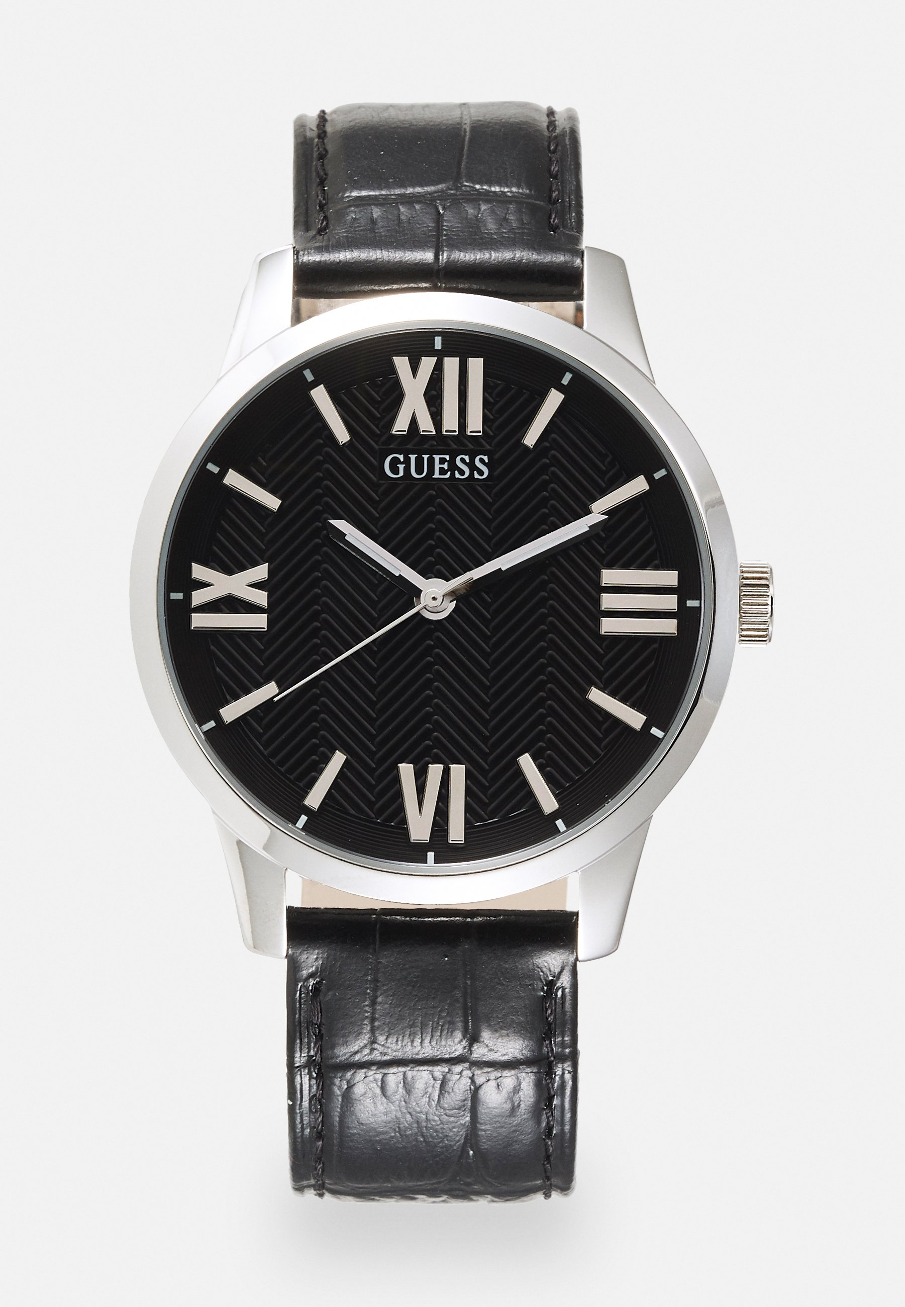 Homme CAMPBELL - Montre