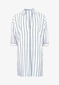 Ro&Zo - Day dress - white - 2