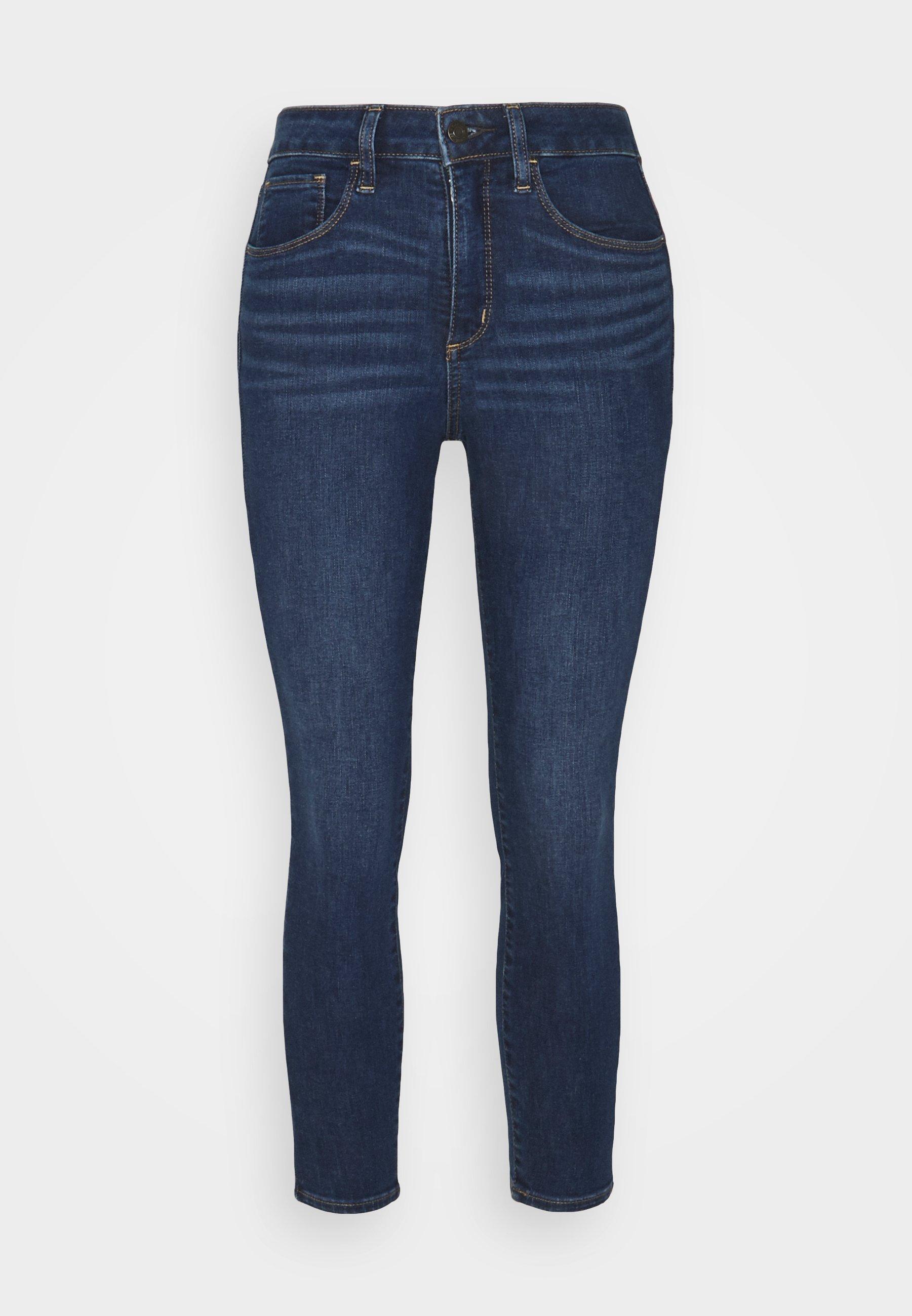 Donna UNIVERSAL WALKER - Jeans Skinny Fit