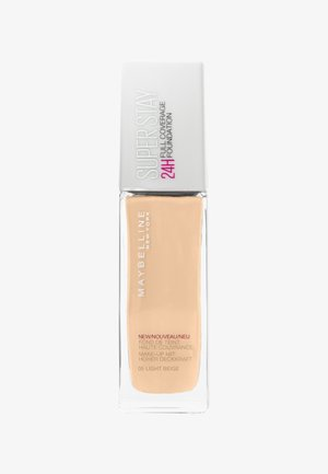 SUPERSTAY 24H MAKE-UP - Foundation - 5 light beige