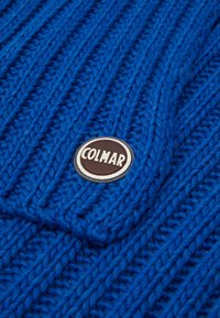 Colmar Originals - Sciarpa - cosmic blue - 3