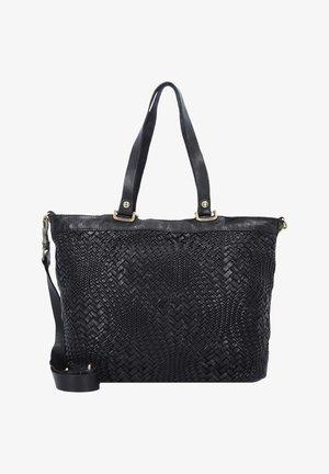 Handtasche - black