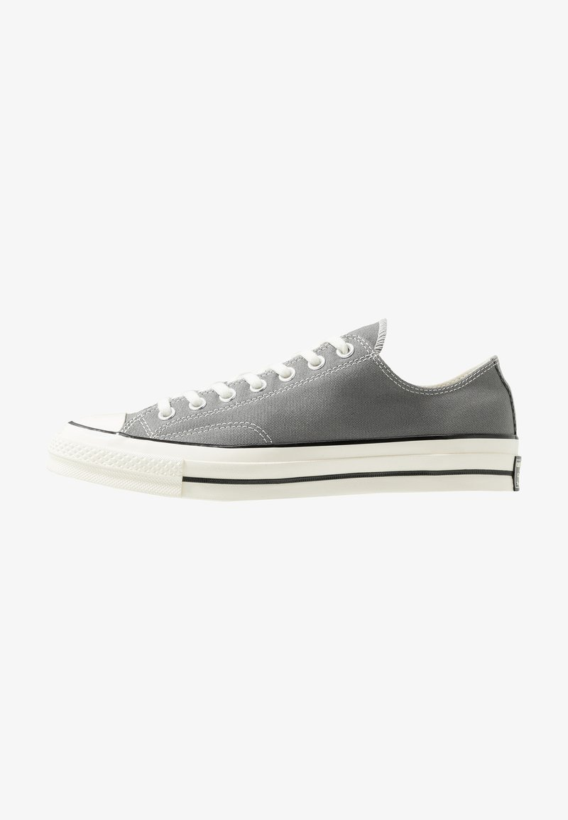 Converse - CHUCK TAYLOR ALL STAR 70 ALWAYS ON - Zapatillas - mason/egret/black