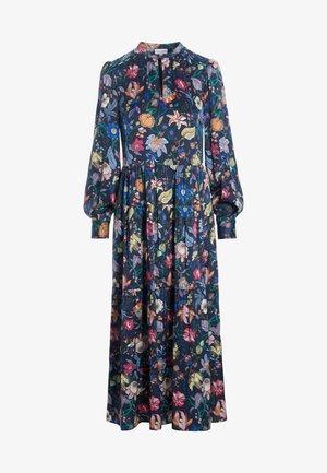 SERAPHINA - Maxi dress - botanica multi