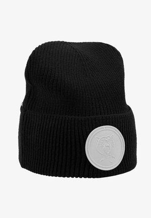 PUMA HOOPS BASKETBALL BEANIE - Mütze - puma black