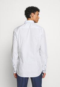 JOOP! - PANKO - Formální košile - white - 2