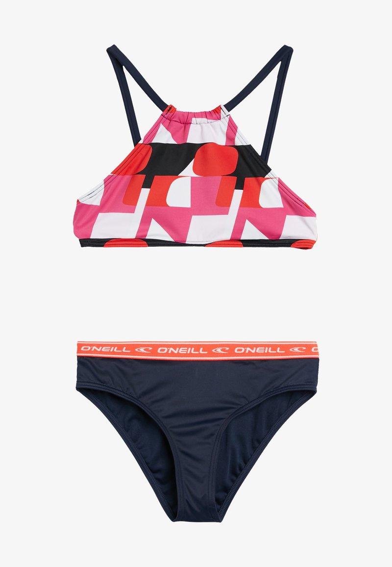 O'Neill - SPORTCLUB ACTIVE - Bikini - scale