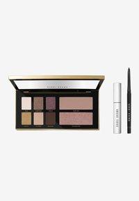 Bobbi Brown - STARRY-EYED EYE & CHEEK SET - Makeup set - - - 0