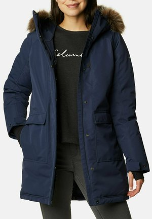 INSULATED LITTLE SI™ INSULATED - Winterjas - nocturnal