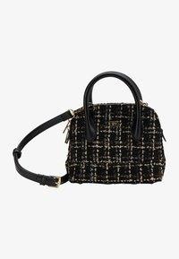 faina - Handbag - schwarz - 1