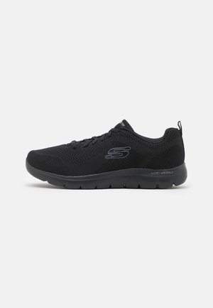 SUMMITS BRISBANE - Trainers - black