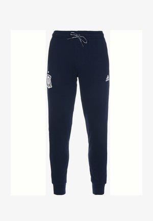 Pantaloni sportivi - collegiate navy