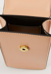 Topshop - SUN MOON  XBODY - Across body bag - pink - 2
