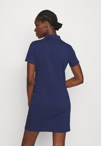 Lacoste LIVE - Day dress - scille - 2