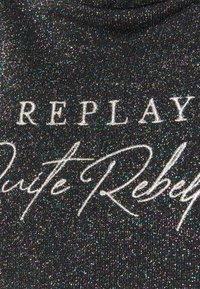 Replay - Felpa - multicolor - 2