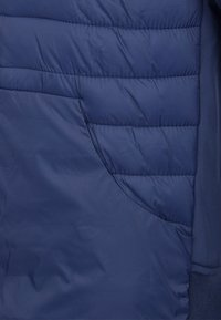 Roosevelt - Light jacket - dunkel marine - 0