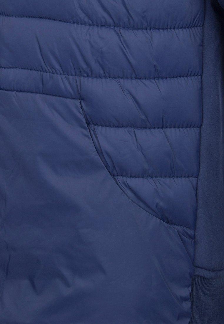Roosevelt - Light jacket - dunkel marine