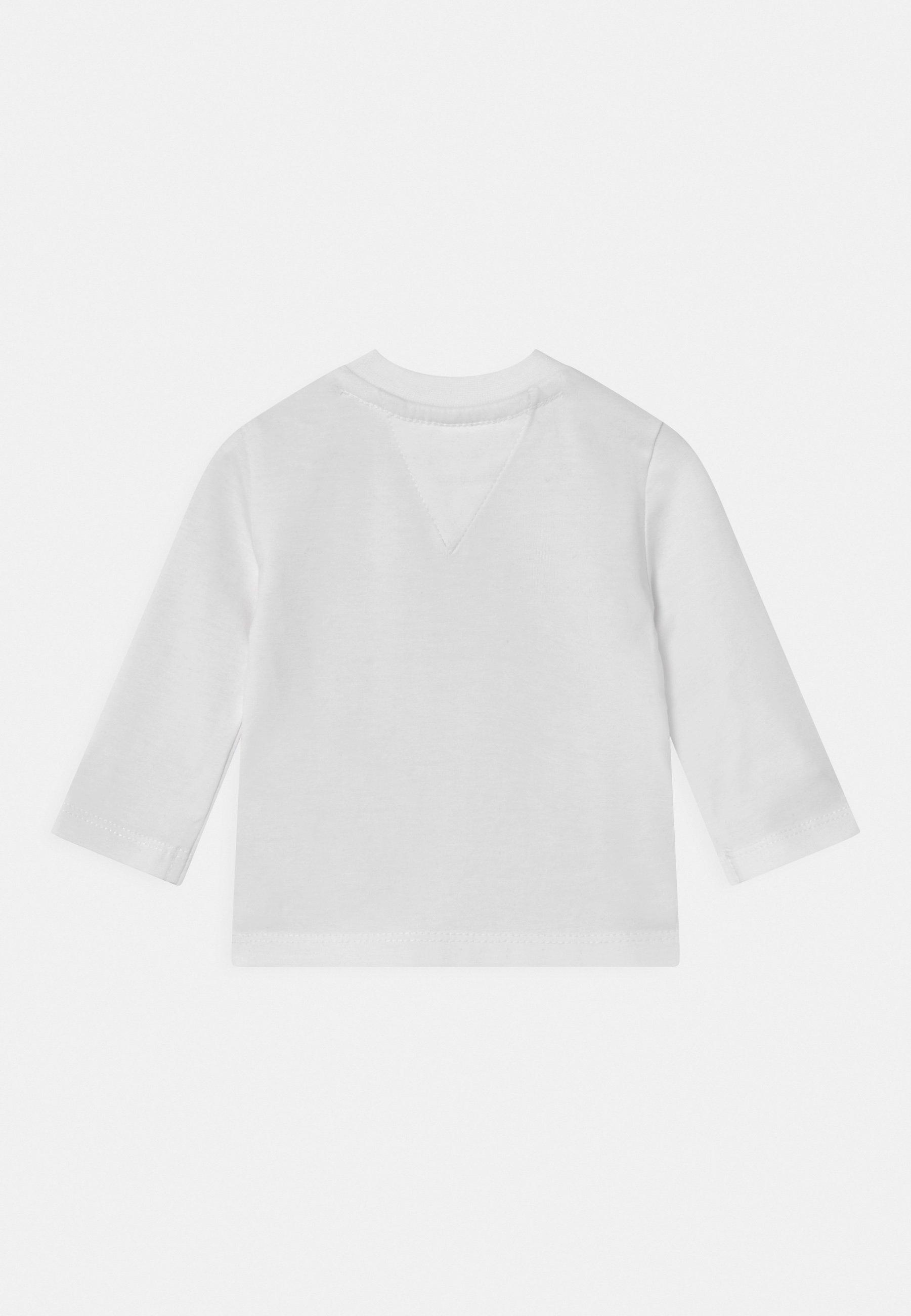 Kids BABY ESSENTIAL UNISEX - Long sleeved top